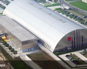 Lotto Mons Expo1