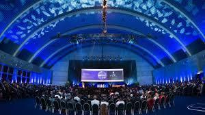 Lotto Mons Expo2