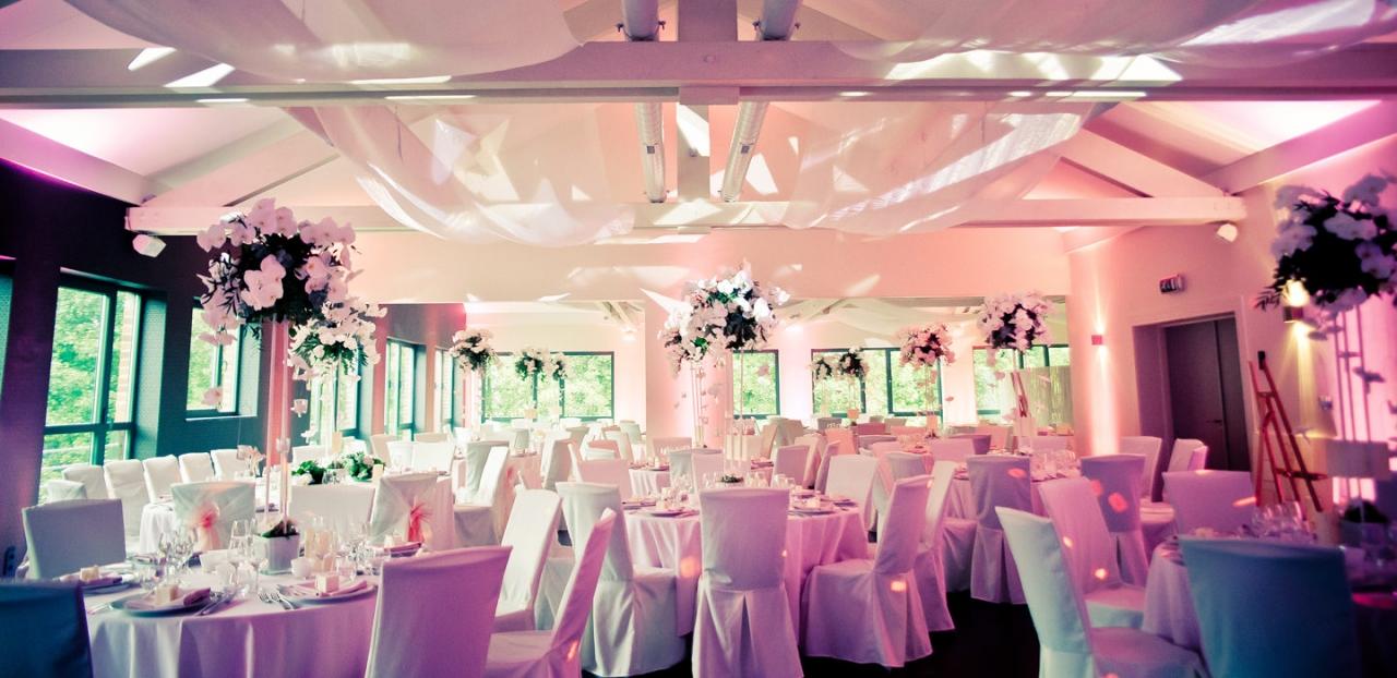 salle de mariage tourcoing maison design zeeral