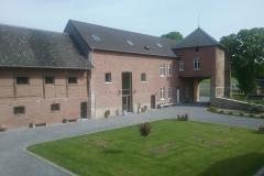 Chateau-de-berlieren-1