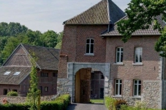 Chateau-de-berlieren