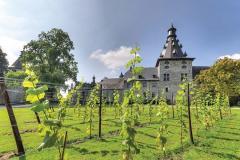 chateau-de-bioul-partenaire-traiteur-vray-mariage-seminaire-1