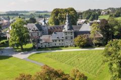 chateau-de-bioul-partenaire-traiteur-vray-mariage-seminaire-2