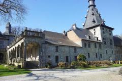 chateau-de-bioul-partenaire-traiteur-vray-mariage-seminaire-3