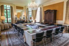 chateau-de-bioul-partenaire-traiteur-vray-mariage-seminaire-4