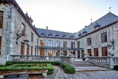 chateau-de-bioul-partenaire-traiteur-vray-mariage-seminaire-6
