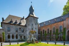chateau-de-bioul-partenaire-traiteur-vray-mariage-seminaire-7