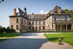 chateau-de-bioul-partenaire-traiteur-vray-mariage-seminaire-8