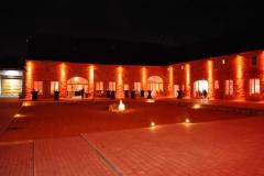 chateau-de-forze-traiteur-vray-espace-de-reception (2)