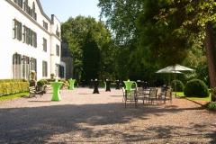 chateau-de-forze-traiteur-vray-espace-de-reception (4)