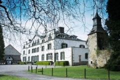 chateau-de-forze-traiteur-vray-espace-de-reception (5)
