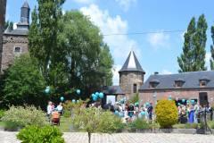 Chateau-de-sombreffe-partenaire-traiteur-vray-salle-mariage-evenement-1