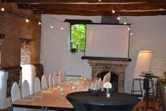 Chateau-de-sombreffe-partenaire-traiteur-vray-salle-mariage-evenement-2
