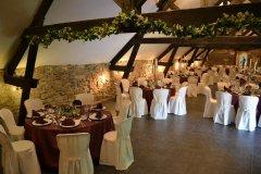 Chateau-de-sombreffe-partenaire-traiteur-vray-salle-mariage-evenement-3