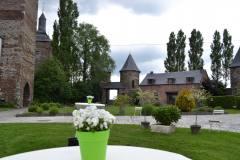 Chateau-de-sombreffe-partenaire-traiteur-vray-salle-mariage-evenement-4