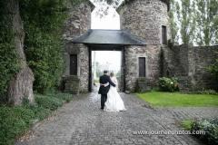Chateau-de-sombreffe-partenaire-traiteur-vray-salle-mariage-evenement-5