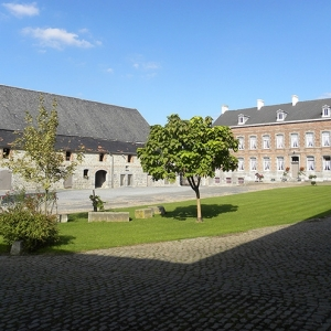 ferme-clocher-1