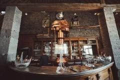 Distillerie-de-biercee-traiteur-vray-espace-de-reception (1