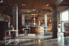 Distillerie-de-biercee-traiteur-vray-espace-de-reception (3)