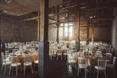 Distillerie-de-biercee-traiteur-vray-espace-de-reception