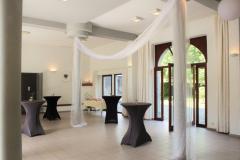 art-de-vivre-traiteur-vray-mariage-reception-salle-3
