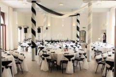 art-de-vivre-traiteur-vray-mariage-reception-salle-4