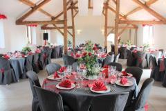 art-de-vivre-traiteur-vray-mariage-reception-salle-5