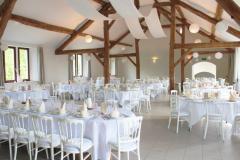 art-de-vivre-traiteur-vray-mariage-reception-salle-6