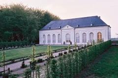 domaine-du-chateau-de-seneffe-traiteur-vray-partenaire-mariage-seminaire-1