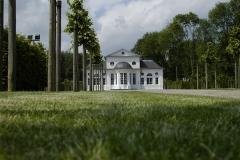 domaine-du-chateau-de-seneffe-traiteur-vray-partenaire-mariage-seminaire-6