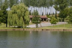 domaine-de-la-margaille-traiteur-vray-2