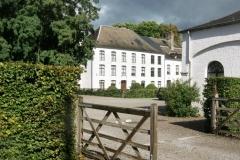 Traiteur-Vray-Domaine-Saint-Roch-Salle-mariage (1)