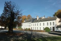 Traiteur-Vray-Domaine-Saint-Roch-Salle-mariage (2)