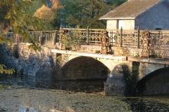 Traiteur-Vray-Domaine-Saint-Roch-Salle-mariage (3)