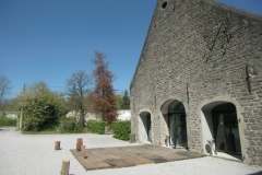 Traiteur-Vray-Domaine-Saint-Roch-Salle-mariage (4)