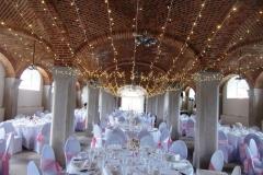 Traiteur-Vray-Domaine-Saint-Roch-Salle-mariage (5)