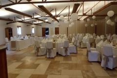 ferme-de-banneway-traiteur-vray-salle-reception (4)