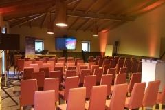 ferme-de-banneway-traiteur-vray-salle-reception (5)