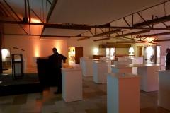 ferme-de-banneway-traiteur-vray-salle-reception (6)