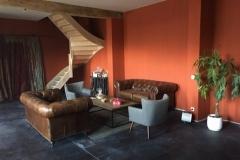 Traiteur-Vray-Ferme-Mont-Saint-Jean-Salle-de-reception-a-louer-4