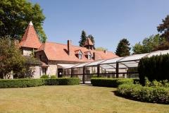 Traiteur-Vray-La-Bergerie-salle-de-reception-seminaire-2
