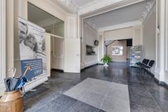 Maison-des-notaires-charleroi-espace-de-reception-traiteur-vray (1)