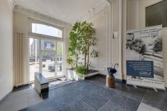 Maison-des-notaires-charleroi-espace-de-reception-traiteur-vray (2)