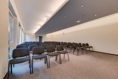 Maison-des-notaires-charleroi-espace-de-reception-traiteur-vray (3)