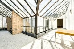 Maison-des-notaires-charleroi-espace-de-reception-traiteur-vray (4)