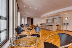 Maison-des-notaires-charleroi-espace-de-reception-traiteur-vray (5)