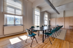 Maison-des-notaires-charleroi-espace-de-reception-traiteur-vray (6)