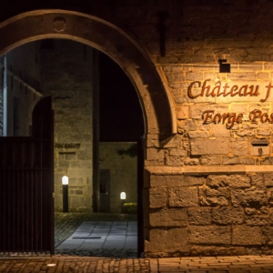 Chateau_Ferme_Macon (14)