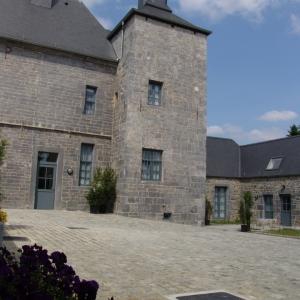 Chateau_Ferme_Macon (4)