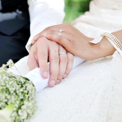 Traiteur vray_mariage